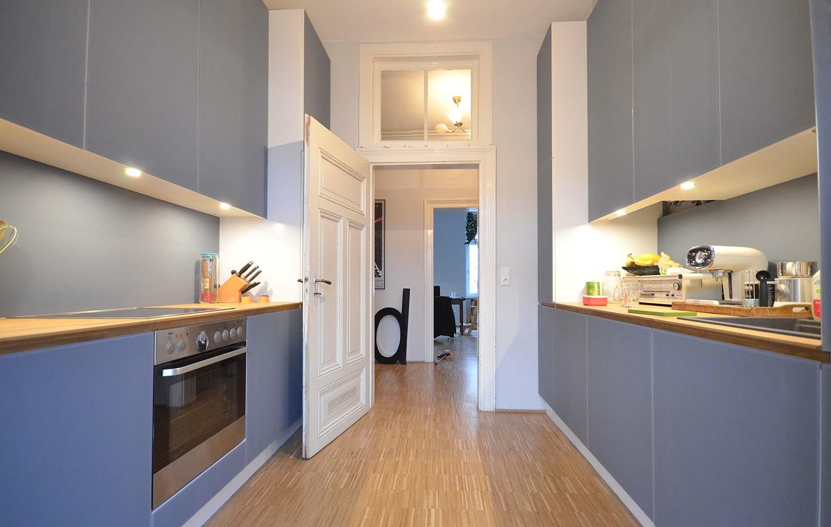 schreinerei luther ihr schreiner nach ma in darmstadt. Black Bedroom Furniture Sets. Home Design Ideas