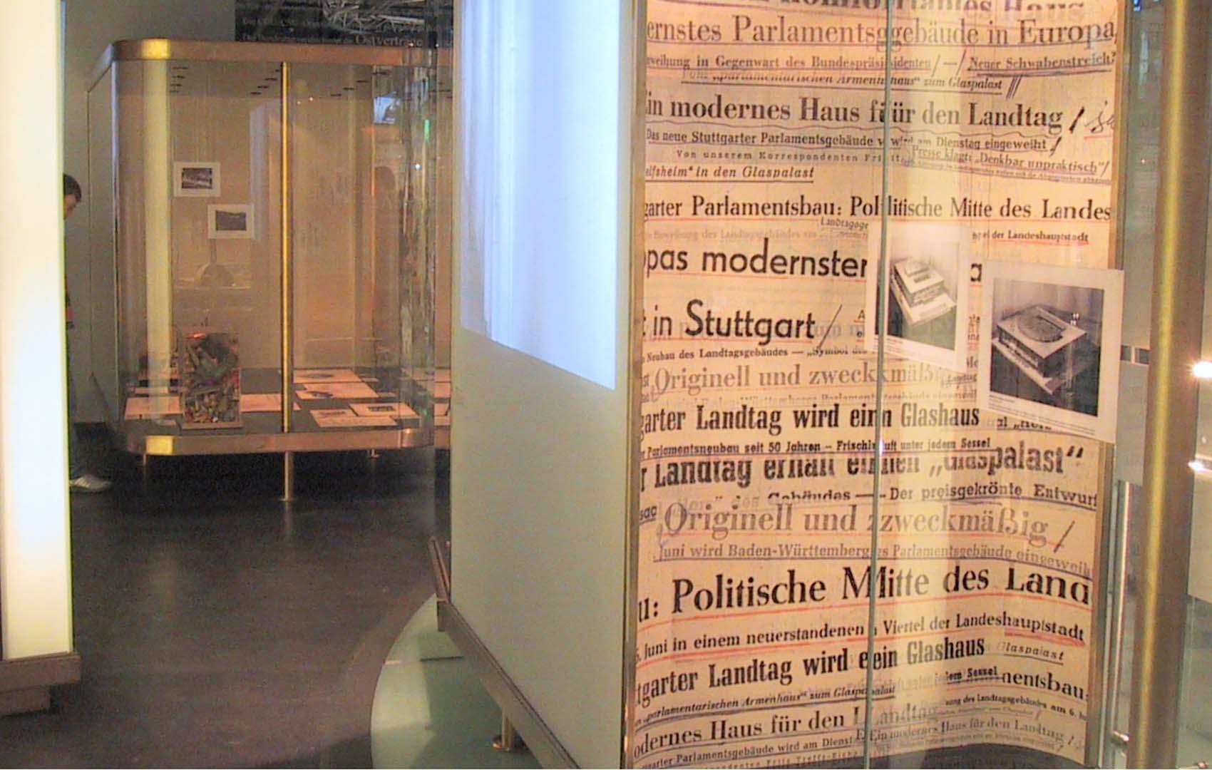 Tischler Stuttgart schreinerei luther ihr schreiner nach maß in darmstadt arheilgen